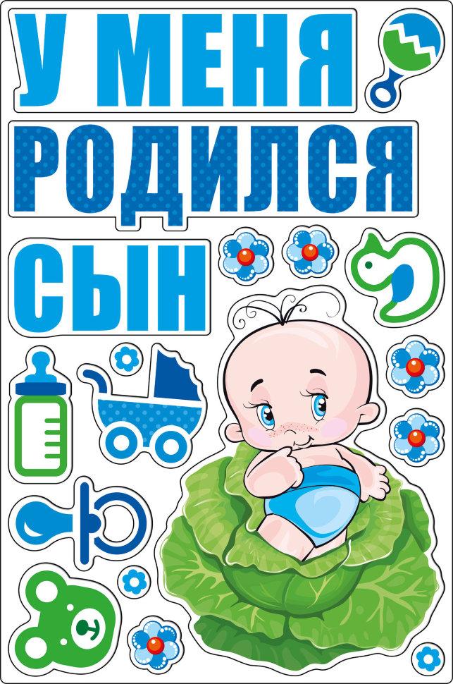 Детская поликлиника тобольск адрес