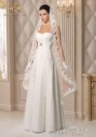 Платье лора 19 400 руб свадебное платье